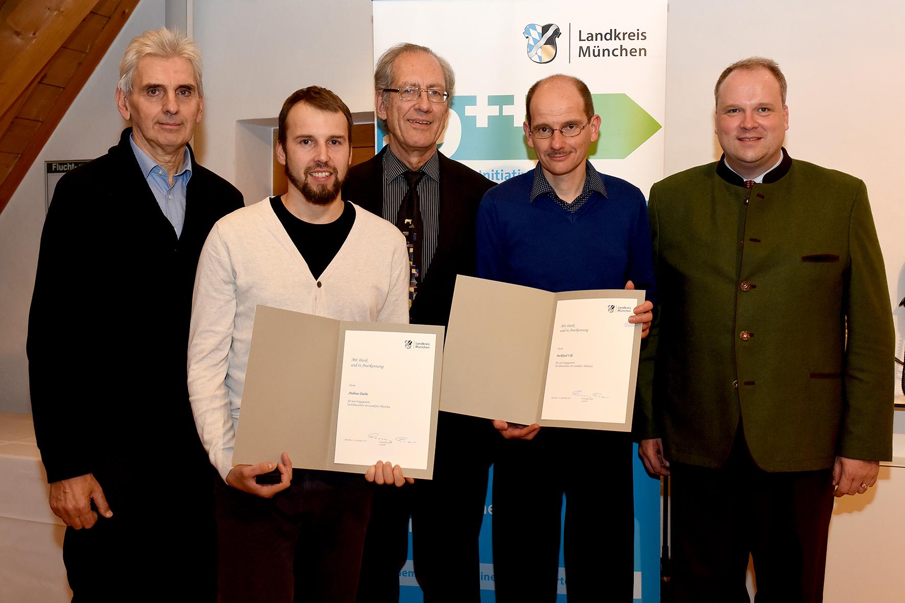 Foto: Medienzentrum München-Land